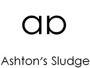 Ashton's Sludge